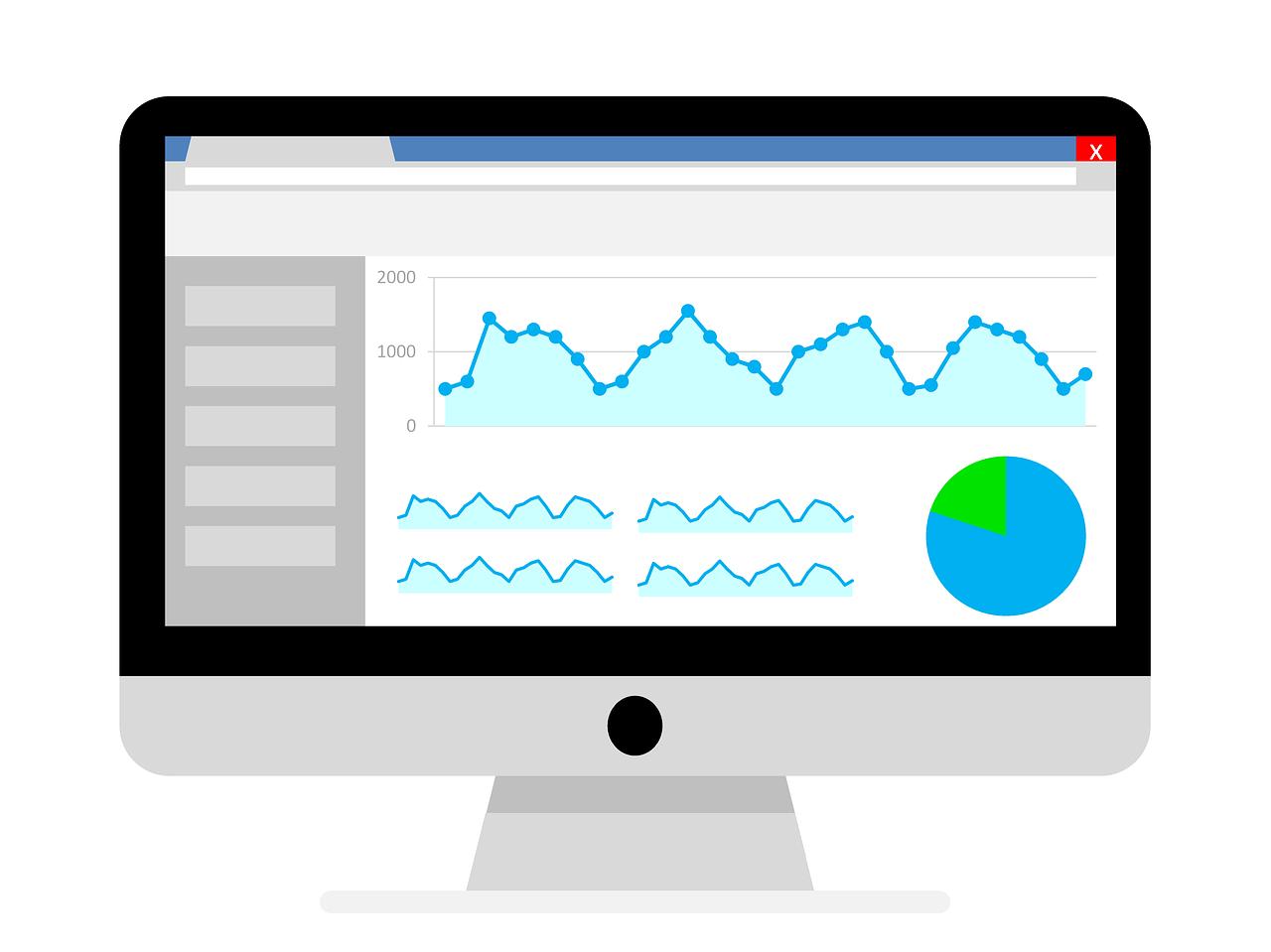 L'importance du web marketing aujourd'hui