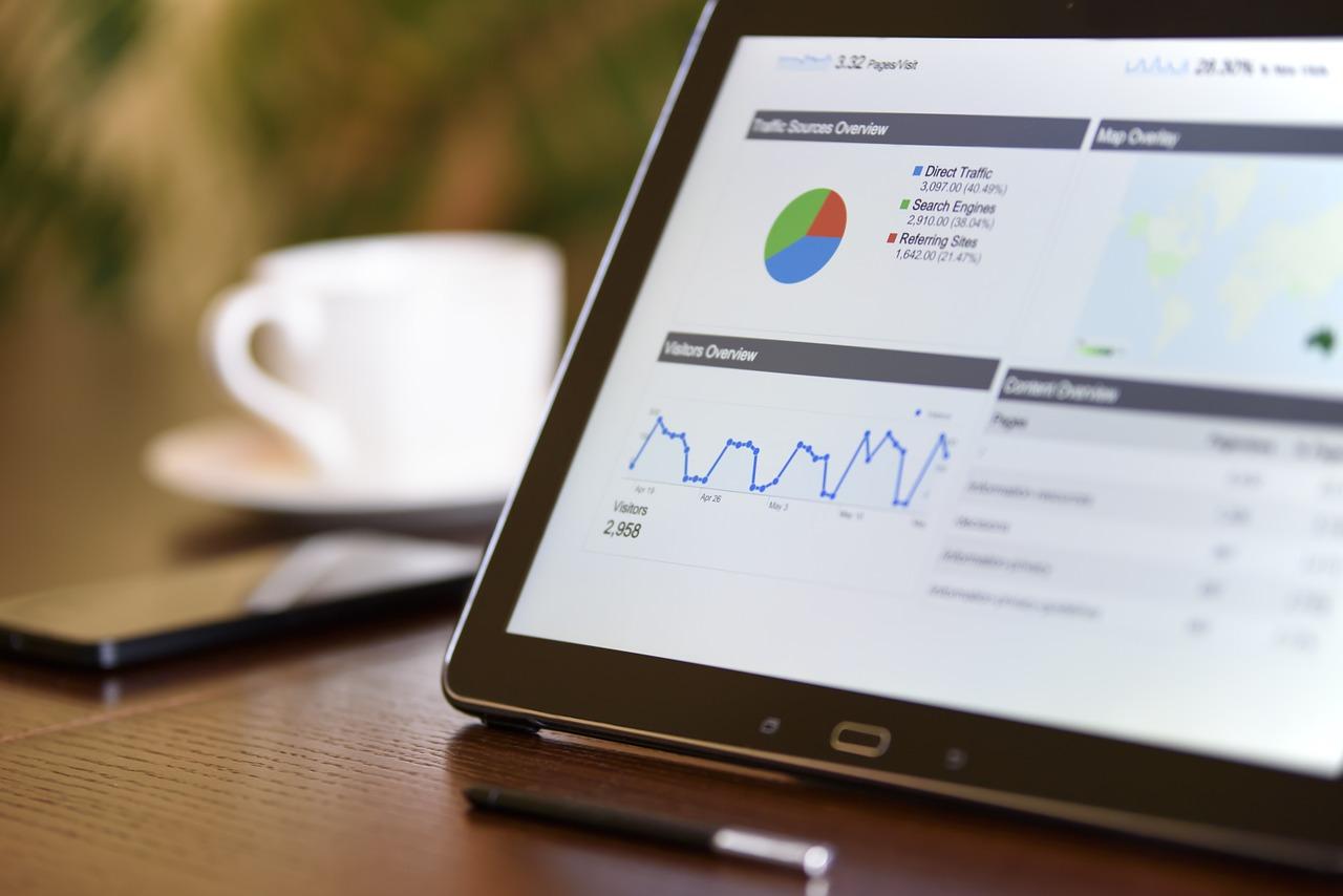 E-commerce, comment définir votre stratégie de communication ?